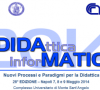 DIDAMATICA - Informatica per la Didattica
