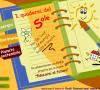 I quaderni del Sole: l'Energia