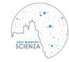 Carnevali Scietifici di Chimica e Fisica