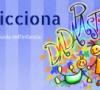 Dada Pasticciona