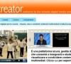 EuroCreator