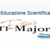 Educazione Scientifica ITI E. Majorana