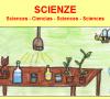 Scienze per Bambini